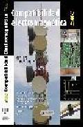 Libro COMPATIBILIDAD ELECTROMAGNETICA