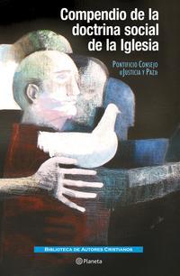 Libro COMPENDIO DE DOCTRINA SOCIAL DE LA IGLESIA