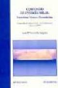 Libro COMPENDIO DE ENERGIA SOLAR: FOTOVOLTAICA, TERMICA Y TERMOELECTRIC A