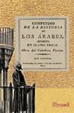 Libro COMPENDIO DE LA HISTORIA DE LOS ARABES