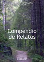 Libro COMPENDIO DE RELATOS