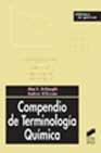 Libro COMPENDIO DE TERMINOLOGIA QUIMICA: RECOMENDACIONES DE LA IUPAC