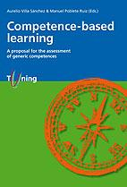 Libro COMPETENCE-BASED LEARNING: A PROPOSAL FOR THE ASSESSMENT OF GENER IC COMPETENCES