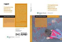 Libro COMPETENCIAS BASICAS EN MATEMATICAS: UNA NUEVA PRACTICA