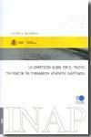 Libro COMPETICION GLOBAL POR EL TALENTO: MOVILIDAD DE LOS TRABAJADORES ALTAMENTE CUALIFICADOS