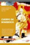 Libro COMPILACION DE LEGISLACION PARA LOS CUERPOS DE BOMBEROS VOL. III.