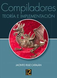Libro COMPILADORES: TEORIA E IMPLEMENTACION