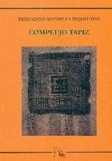 Libro COMPLEJO TAPIZ