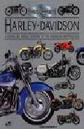Libro COMPLETE HARLEY-DAVIDSON