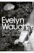 Libro COMPLETE SHORT STORIES OF EVELYN WAUGH