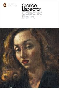 Libro COMPLETE STORIES