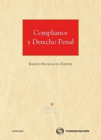 Libro COMPLICE Y DERECHO PENAL