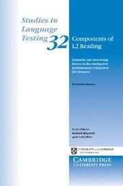 Libro COMPONENTS OF L2 READING