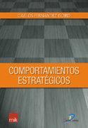Libro COMPORTAMIENTOS ESTRATEGICOS