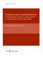 Libro COMPOSICION ARQUITECTONICA: FUNDAMENTOS TEORICOS Y APLICACIONES E N LOS ESPACIOS PARA LA EDUCACION