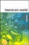 Libro COMPOSICION SERIAL Y ATONALIDAD: UNA INSTRODUCCION A LA MUSICA DE SCHÖNBERG, BERG Y WEBER