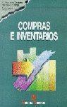 Libro COMPRAS E INVENTARIOS