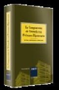 Libro COMPRAVENTA DE VIVIENDA CON PRESTAMO HIPOTECARIO: DOCTRINA JURISP RUDENCIA Y FORMULARIOS