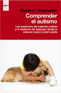 Libro COMPRENDER EL AUTISMO