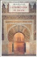 Libro COMPRENDER EL ISLAM