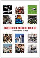 Libro COMPRENDER EL MUNDO DEL SIGLO XXI
