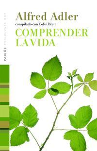 Libro COMPRENDER LA VIDA