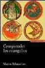 Libro COMPRENDER LOS EVANGELIOS