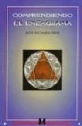 Libro COMPRENDIENDO EL ENEAGRAMA: GUIA PRACTICA PARA LOS TIPOS DE PERSO NALIDAD
