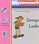 Libro COMPRENSION LECTORA -0