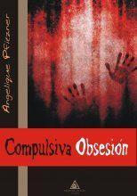 Libro COMPULSIVA OBSESION