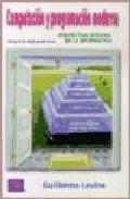 Libro COMPUTACION Y PROGRAMACION MODERNA PERSPECTIVA