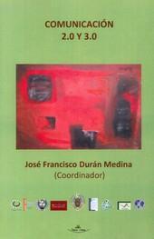 Libro COMUNICACION 2.0 Y 3.0