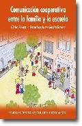 Libro COMUNICACION COOPERATIVA ENTRE LA FAMILIA Y LA ESCUELA