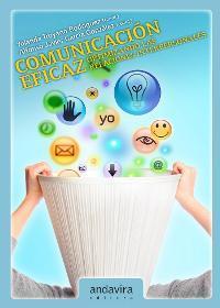 Libro COMUNICACION EFICAZ