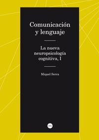 Libro COMUNICACION Y LENGUAJE I