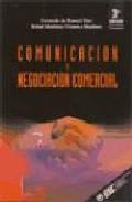 Libro COMUNICACION Y NEGOCIACION COMERCIAL