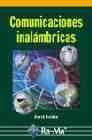 Libro COMUNICACIONES INALAMBRICAS