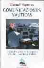 Libro COMUNICACIONES NAUTICAS