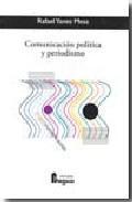 Libro COMUNICACIÓN POLITICA Y PERIODISMO