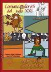 Libro COMUNICADORES DEL SIGLO XXI