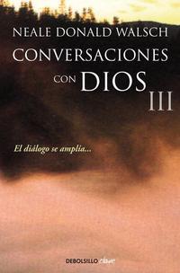 Libro CONVERSACIONES CON DIOS III