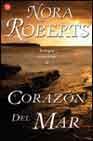 Libro CORAZON DEL MAR
