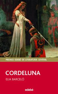 Libro CORDELUNA