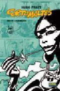 Libro CORTO MALTES : SUITE CARIBEÑA