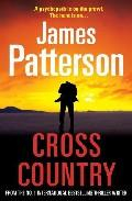 Libro CROSS COUNTRY