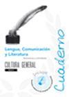 Libro CUADERNO DE TRABAJO LENGUA, COMUNICACION Y LITERATURA. NIVEL II