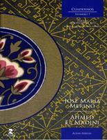Libro CUADERNOS ALFAR IXBILIA Nº 7