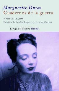 Libro CUADERNOS DE GUERRA Y OTROS TEXTOS