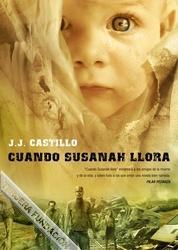 Libro CUANDO SUSANAH LLORA
