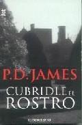 Libro CUBRIDLE EL ROSTRO